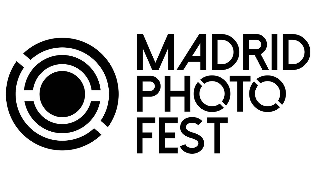 Primera edición del Madrid Photo Fest 2018
